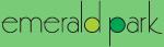 emeraldpark